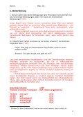 Klausur-Lösung - Page 4