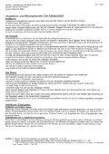 (s. es) - Heinrich-Heine-Universität Düsseldorf - Page 4