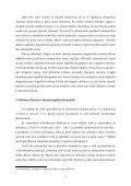 Rigidita predikátů - Page 3
