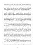 Rigidita predikátů - Page 5