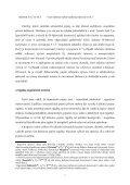 Rigidita predikátů - Page 7