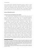 Explikace sémantických vztahů a řešení sémantických paradoxů - Page 2