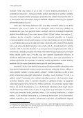 Explikace sémantických vztahů a řešení sémantických paradoxů - Page 3