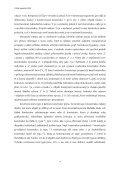Explikace sémantických vztahů a řešení sémantických paradoxů - Page 4