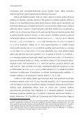 Explikace sémantických vztahů a řešení sémantických paradoxů - Page 5