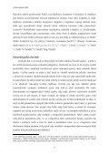 Explikace sémantických vztahů a řešení sémantických paradoxů - Page 6