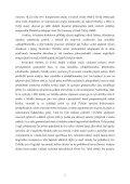 Temporální diskurz a logika - Page 2