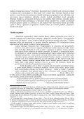 Protipříklady proti kauzální teorii vlastních jmen - Page 2