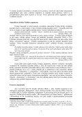 Protipříklady proti kauzální teorii vlastních jmen - Page 3