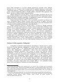 Protipříklady proti kauzální teorii vlastních jmen - Page 4