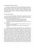 Protipříklady proti kauzální teorii vlastních jmen - Page 5