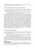 Protipříklady proti kauzální teorii vlastních jmen - Page 6