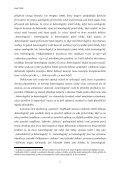 Řešení Grellingova heterologického paradoxu - Page 2