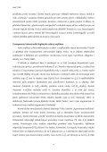 Řešení Grellingova heterologického paradoxu - Page 4