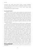 Řešení Grellingova heterologického paradoxu - Page 6