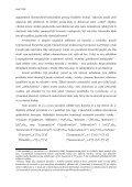 Řešení Grellingova heterologického paradoxu - Page 7