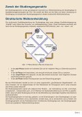 Handreichung Studiengangsmatrix - Philosophische Fakultät ... - Seite 3