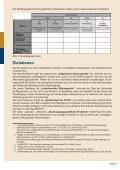 Handreichung Studiengangsmatrix - Philosophische Fakultät ... - Seite 4