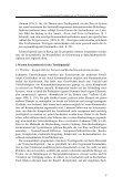 """PDF, Christina Gansel """"Systemtheoretische Perspektiven auf ... - Seite 7"""