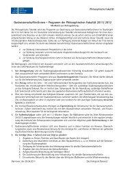 Gastwiss_Merkblatt2011 Infos für Institute_29062011