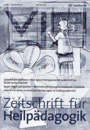 Sprachdidaktiktheorie - Philosophische Fakultät - Leibniz Universität ...