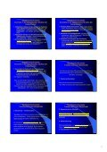 1 Phraseologismen zwischen Lexem und Syntax - Seite 2