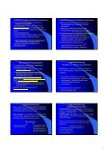 1 Phraseologismen zwischen Lexem und Syntax - Seite 4