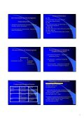 1 Phraseologismen zwischen Lexem und Syntax - Seite 5