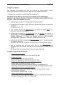 Leitfaden für Hausarbeiten - Philosophische Fakultät - Universität ... - Seite 2
