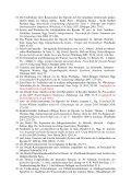 Heinrich Hettrich: Publikationsliste - Page 2