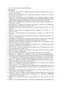 Heinrich Hettrich: Publikationsliste - Page 3