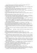 Günter Neumann: Publikationsliste - Page 2