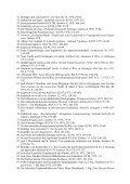 Günter Neumann: Publikationsliste - Page 3