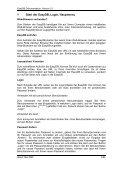EasyDB Dokumentation - Page 3