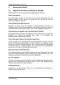 EasyDB Dokumentation - Page 5