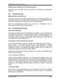 EasyDB Dokumentation - Page 6