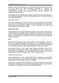 EasyDB Dokumentation - Page 7