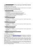 C. Auslaufende Studiengänge - Philosophische Fakultät I ... - Page 2