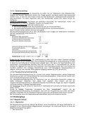 C. Auslaufende Studiengänge - Philosophische Fakultät I ... - Page 6