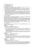 C. Auslaufende Studiengänge - Philosophische Fakultät I ... - Page 7