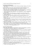 Esperanto für Sprachwissenschaftler - Page 2