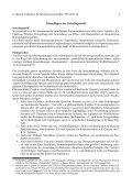 Esperanto für Sprachwissenschaftler - Page 4