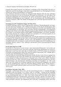 Esperanto für Sprachwissenschaftler - Page 6