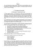 LASPO - Philosophische Fakultät I - Universität Würzburg - Page 3