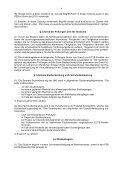 LASPO - Philosophische Fakultät I - Universität Würzburg - Page 4