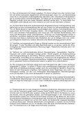 LASPO - Philosophische Fakultät I - Universität Würzburg - Page 5