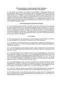 LASPO - Philosophische Fakultät I - Universität Würzburg - Page 7