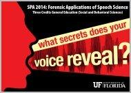 voice reveal?