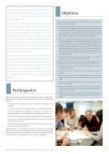 New Venture Creation: de la Experiencia Propia a la Propia ... - Esade - Page 2