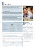 New Venture Creation: de la Experiencia Propia a la Propia ... - Esade - Page 3